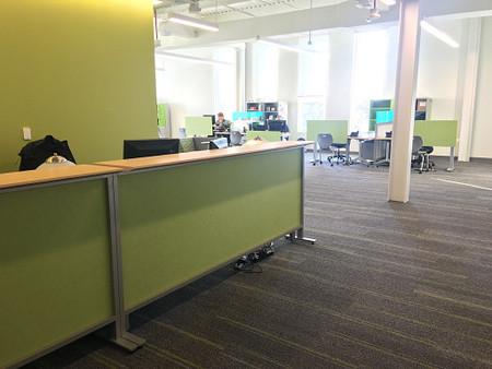 IvyTech Tattoo Office2