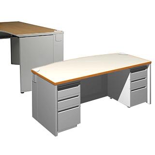 True Desking CAD Symbols