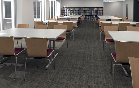 LibraryRender1 Apply Barron