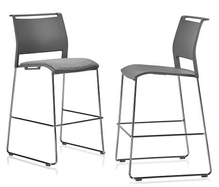 Opt4 stool polyuph polypoly 2.tif