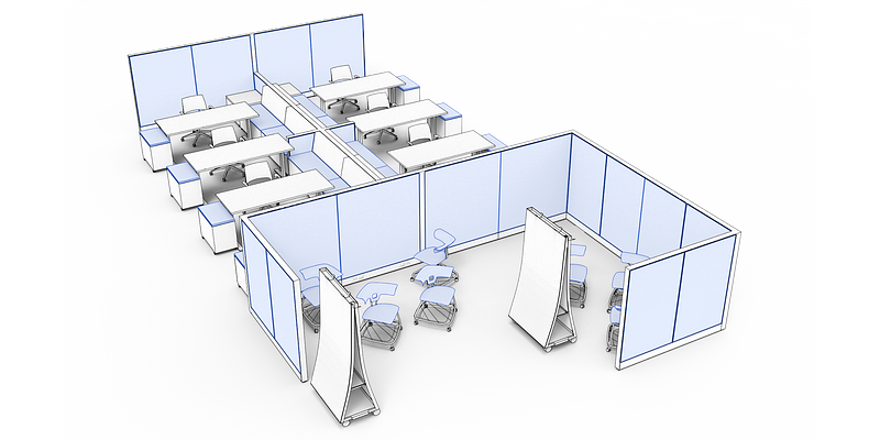 Planning Idea 1001
