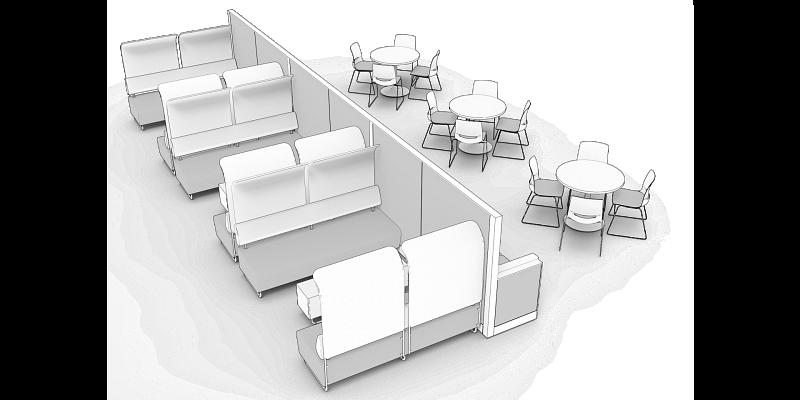 Planning Idea 4003