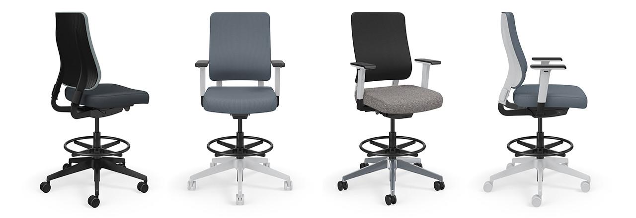 fourc-task-stool-slide0