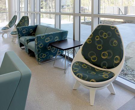 WTCC H lounge1c Sway MyWay