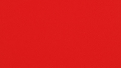 Edge Colors | Poppy Red
