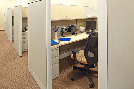 CEC workspace WireWorks Universal WorkZone ImpressUltra