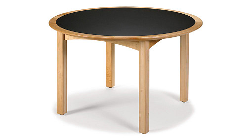 Round, Rectangular and Square Tables
