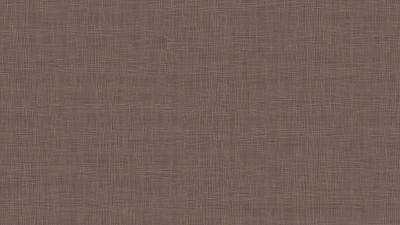 Laminates | Rugged Linen