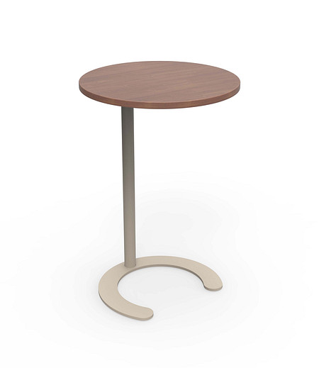 C-Table 12