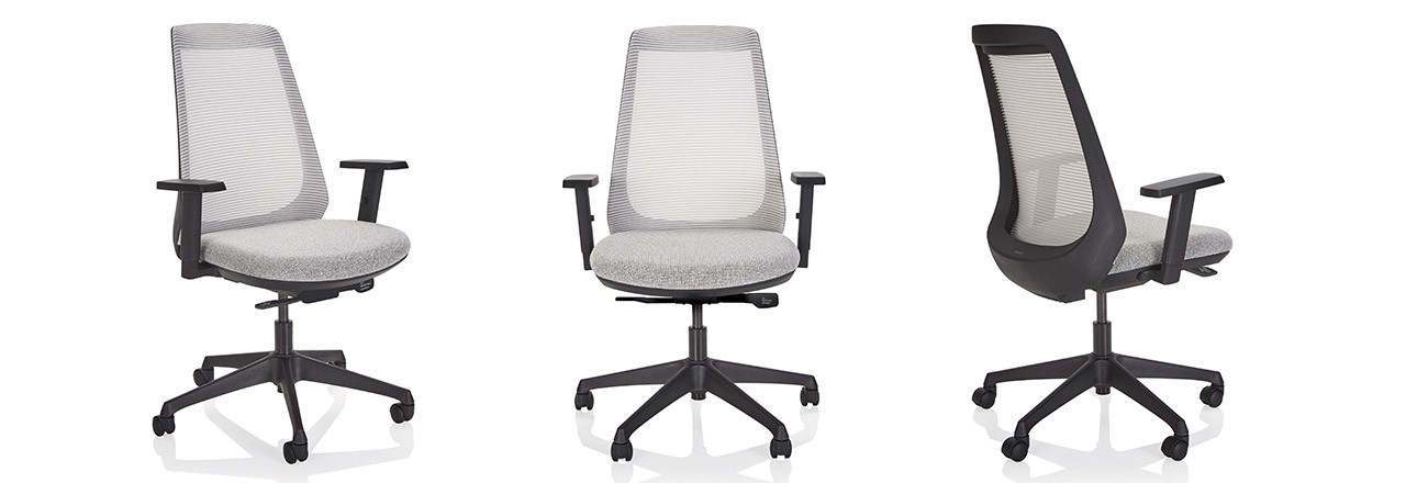 Oath Task Chair
