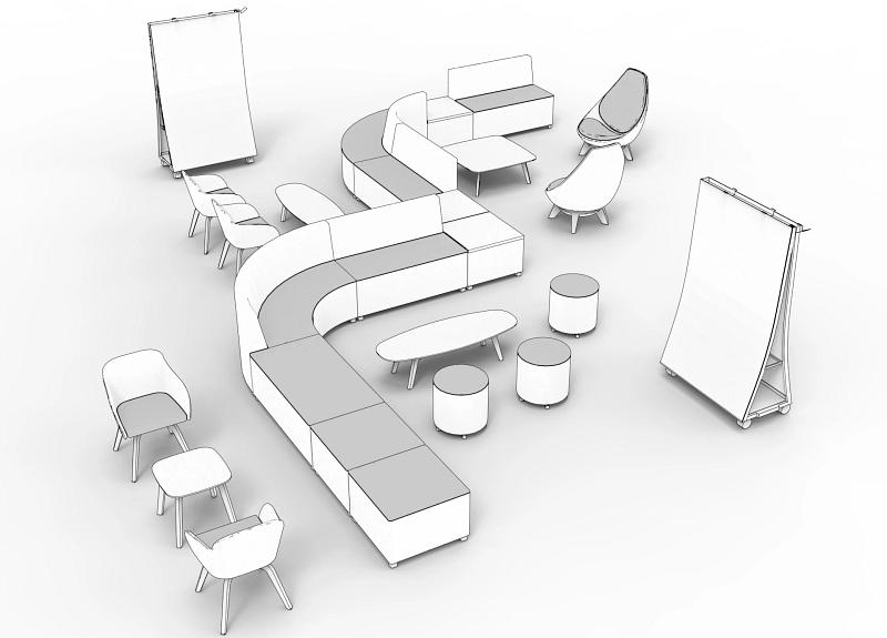 Planning Idea 4000