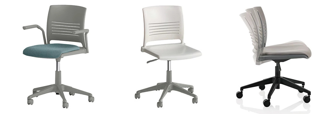 Strive Task Chair