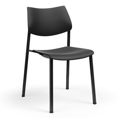 See It Spec It: Katera Guest Chair