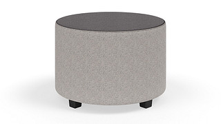 "MyPlace Lounge Furniture | 26"" Round"