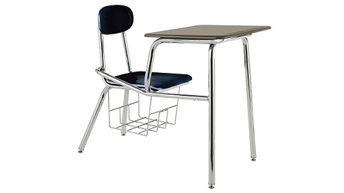 56 Series Desk