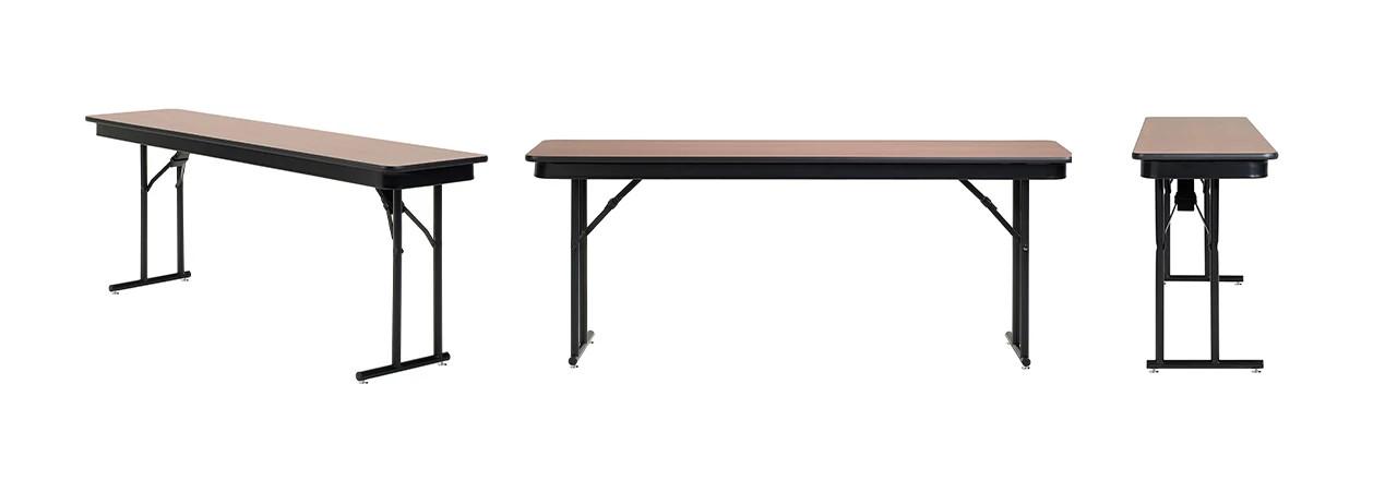 Emissary Folding Tables