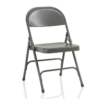 300 Series Folding Chair