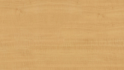 Laminates | Fusion Maple DT