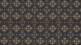 CHAKRA | DISC