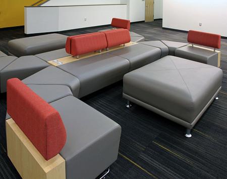 WTCC lobby2 Hub