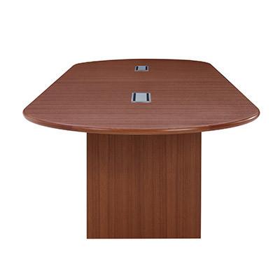 Serenade Conference Tables