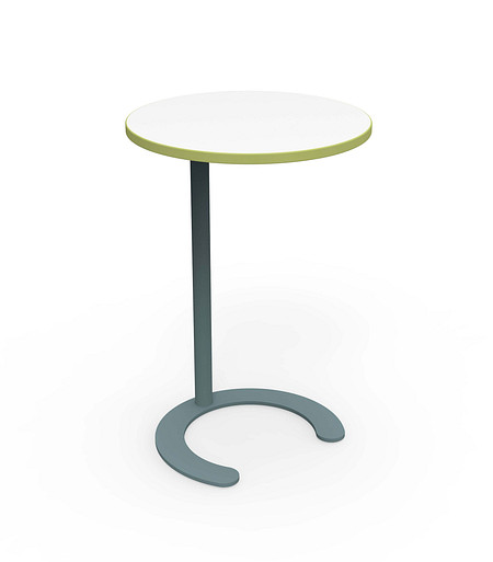 C-Table 6