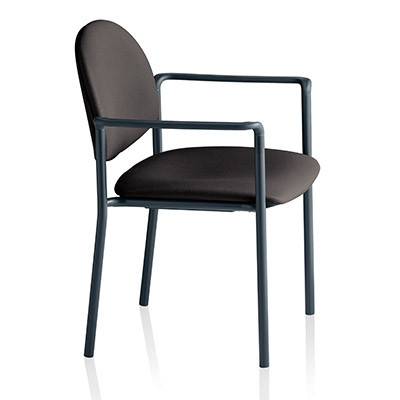Versa Conference Chair