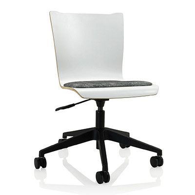 Apply Task Chair