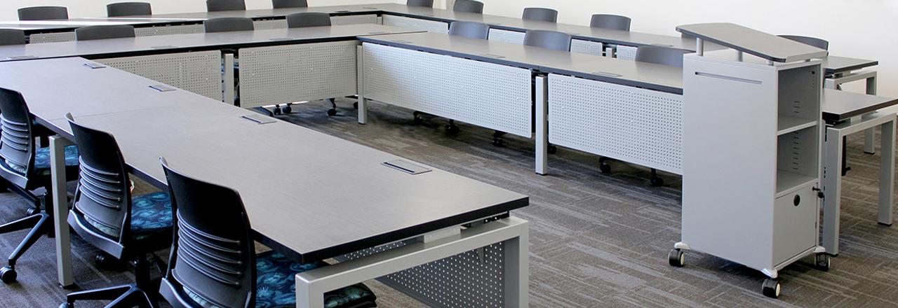 Instruct Desks_slide5