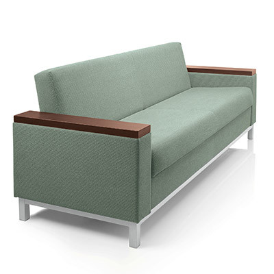 See It Spec It: LaResta Day Bed