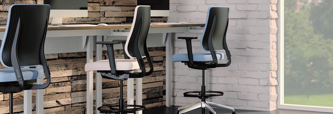 fourc-task-stool-slide1