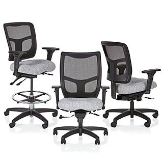 Impress Ultra Seating Revit Symbols