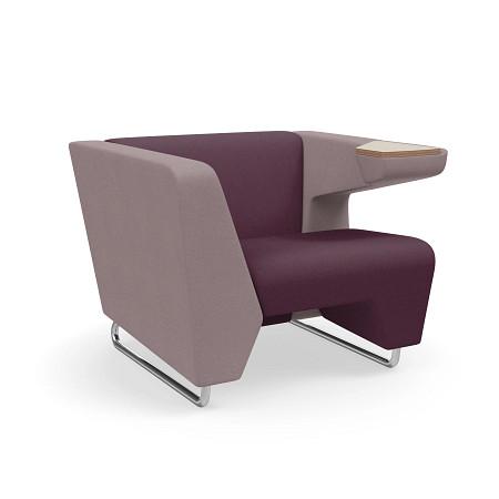 MyWay-Purple-Mauve-04.jpg