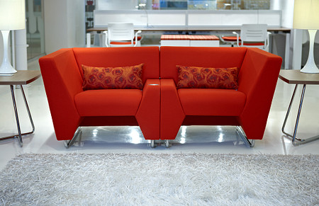 MyWayLoungeSeating&Tables front