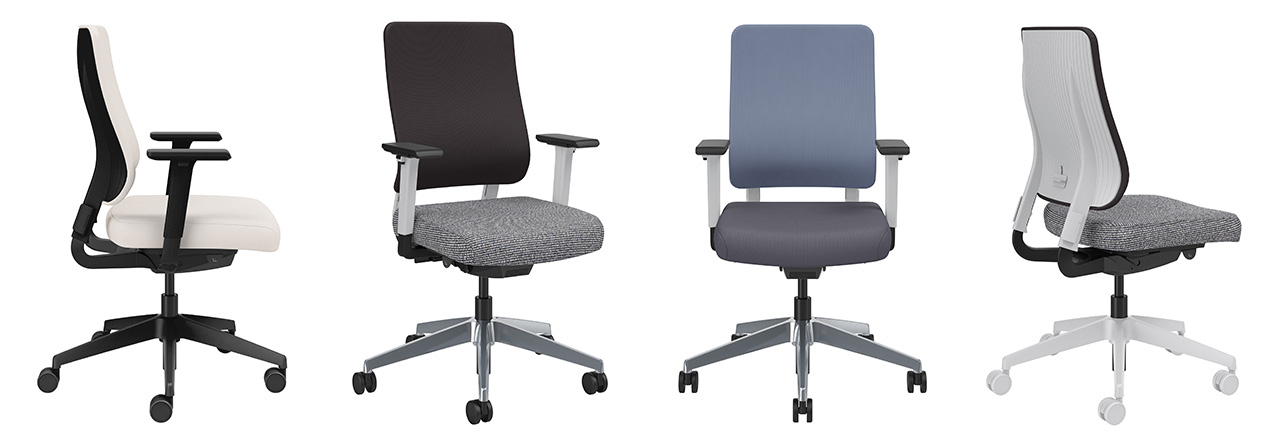 fourc-task-chair-slide0