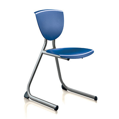 Intellect Chair