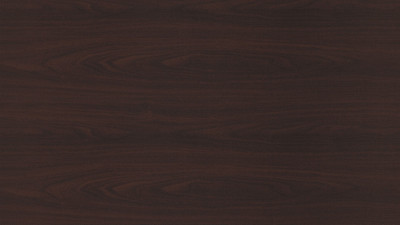 Laminates | Brighton Walnut