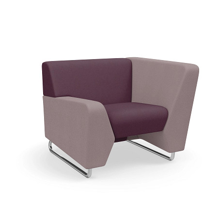 MyWay-Purple-Mauve-05.jpg