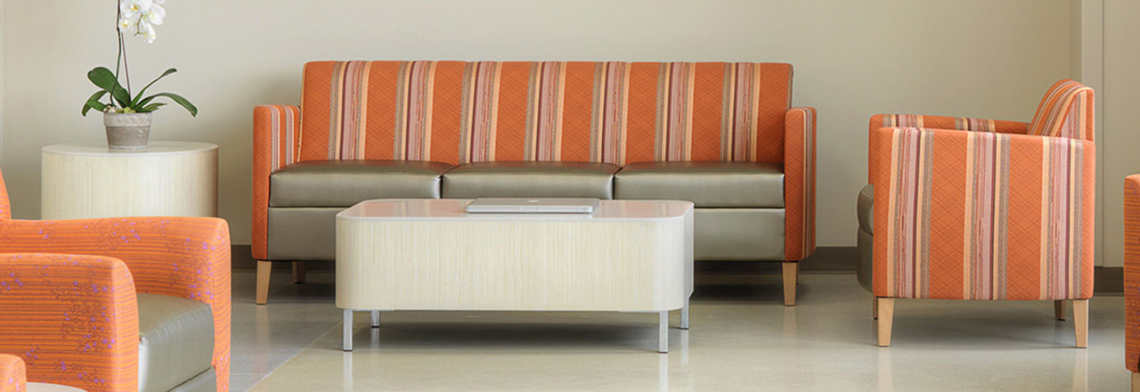 affina-lounge-slide4