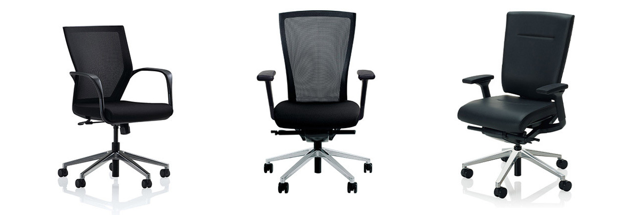 Altus Task Chair