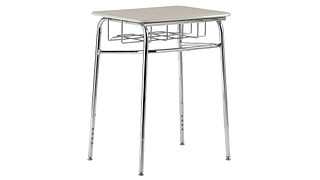 Ivy League Classroom Desks | 40 Series Desk