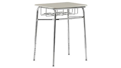 40 Series Desk