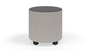 "MyPlace Lounge Furniture | 18"" Round"