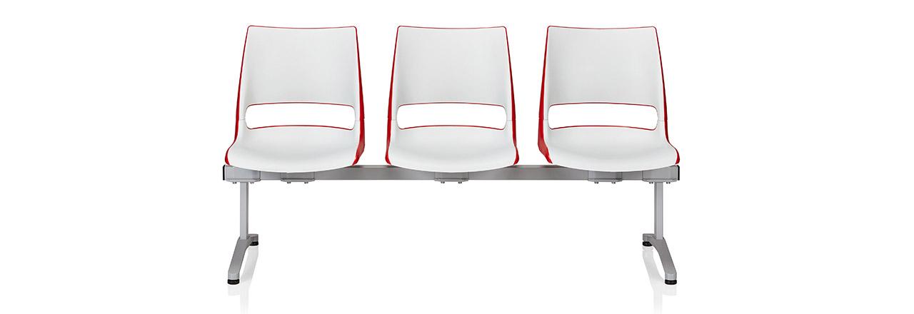 Doni Tandem Seating_slide0