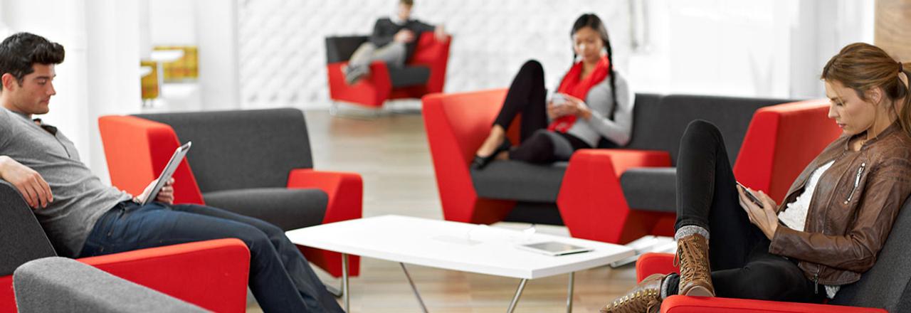 myway-lounge-slide1