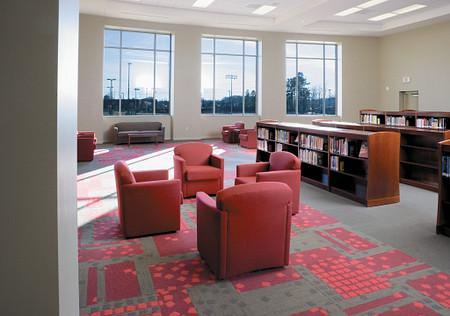 St Ben library 6 Jessa CR 2