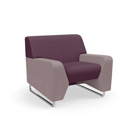 MyWay-Purple-Mauve-06.jpg