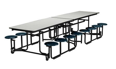 Uniframe stools 16