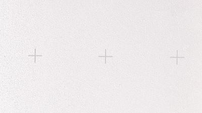 Acrylics | Grid