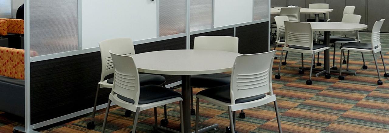 portico-table-slide3